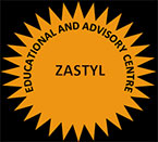 ZASTYL EDUCATIONAL AND ADVISORY CENTRE
